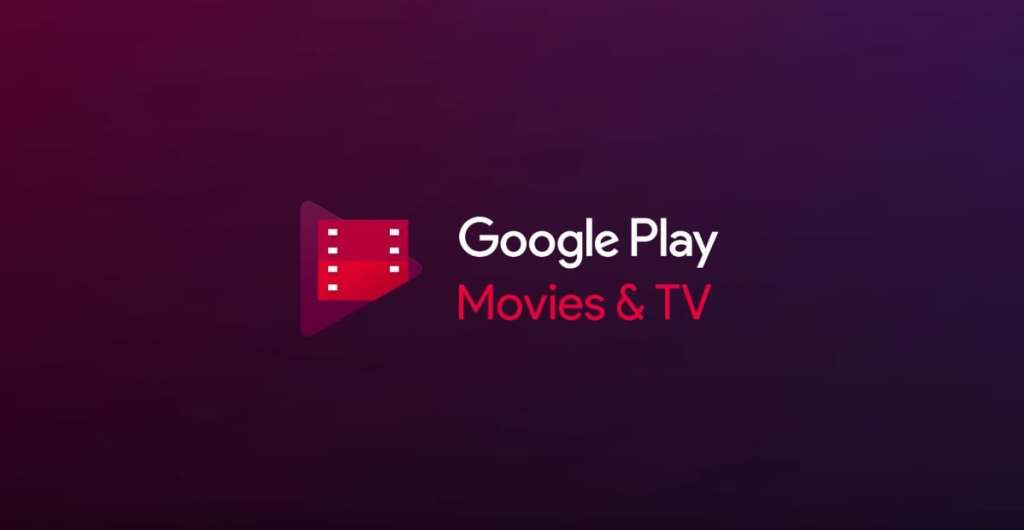 Google Play Movies Now Offers Movies in HDR, HDR10+ and Dolby Vision.